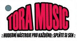 Tora Music